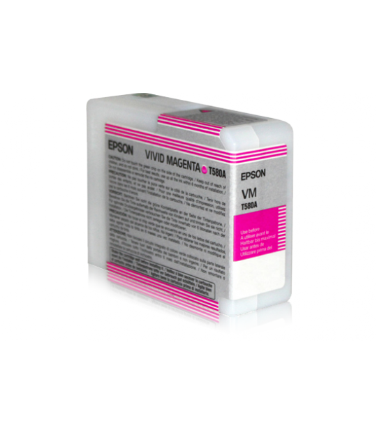 Singlepack-Vivid-Magenta-T580A00-Picture-1