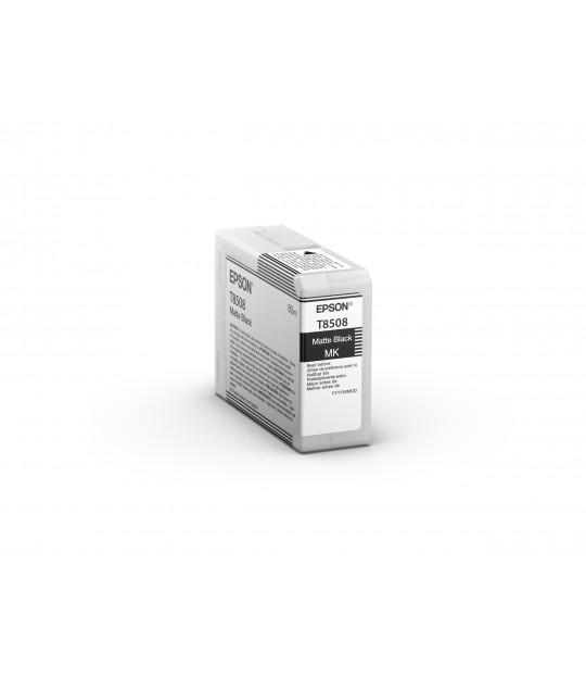 Singlepack-Matte-Black-T850800-Picture-2