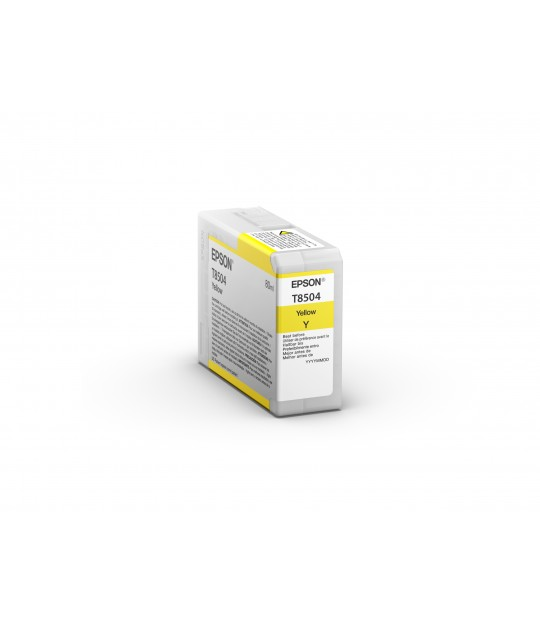 Singlepack-Yellow-T850400-Picture-2