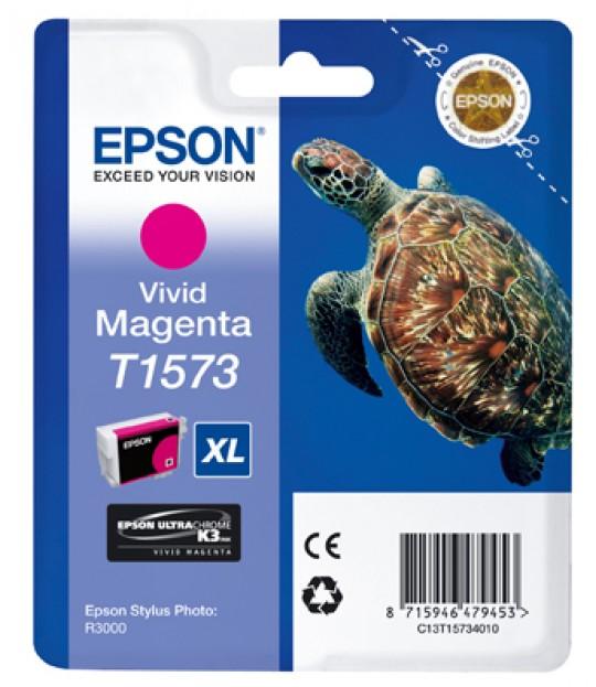 T1573-Vivid-Magenta-Picture-2