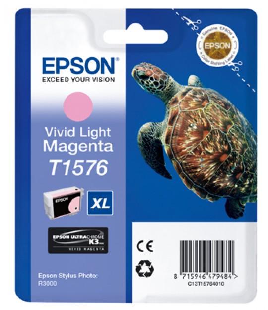 T1576-Vivid-Light-Magenta-Picture-2