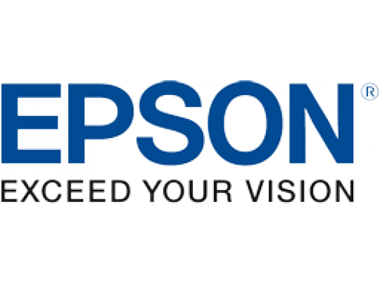 Water Resistant Matte Canvas for Epson (24