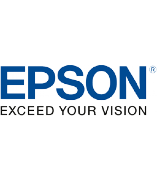 Water Resistant Matte Canvas for Epson (44