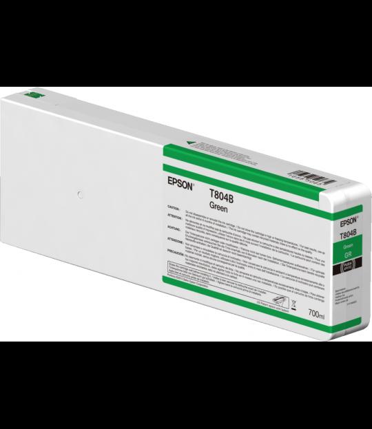 Green T804A00 Ultrachrome HDX/HD 700ML