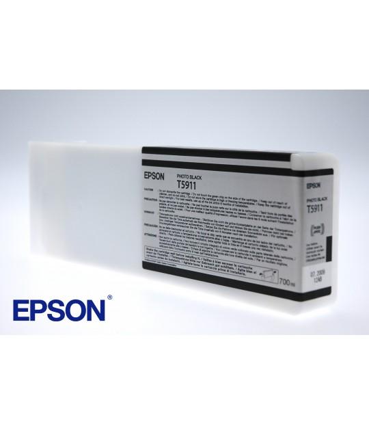 Epson Photo Black StylusPro 11880