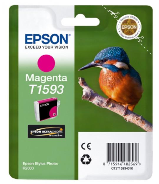 Magenta T1593 17ml