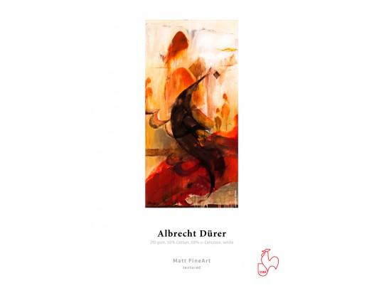 HM_Albrecht Dürer 210 g/m²2