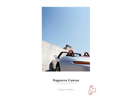 HM_Daguerre Canvas 400g 2