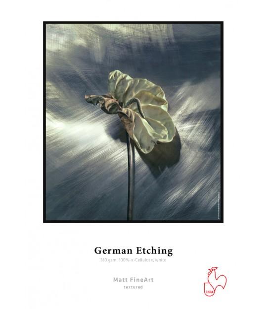 HM_German Etching 310 g/m²3
