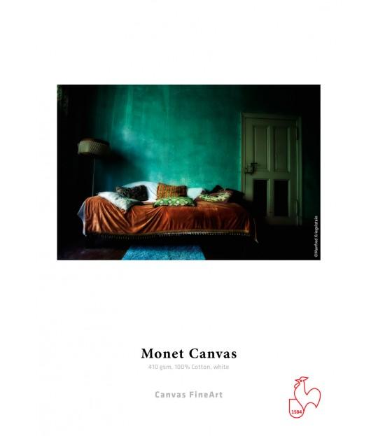 HM_Monet Canvas 410g, 60