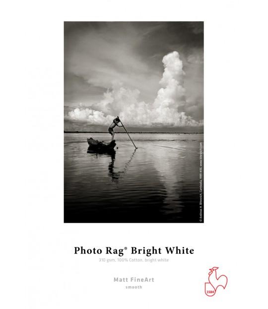 HM_Photo Rag® Bright White 310 g/m²3