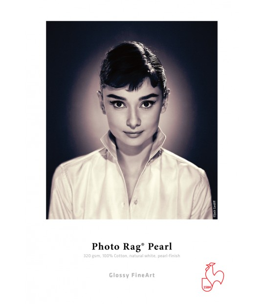 HM_Photo Rag® Pearl 320 g/m²3