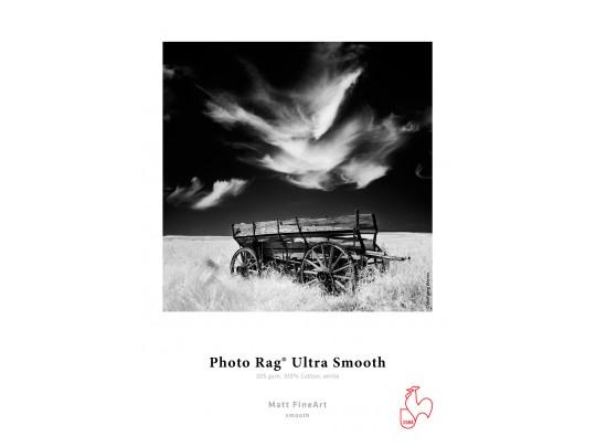 HM_Photo Rag® Ultra Smooth 44