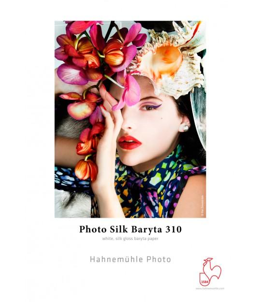 Photo Silk Baryta 310 rull 50