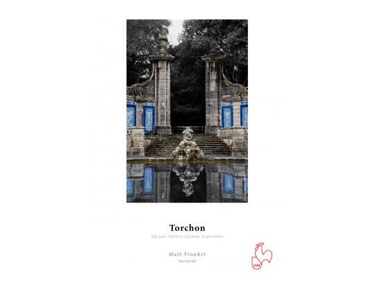 HM_Torchon 285 g/m²3