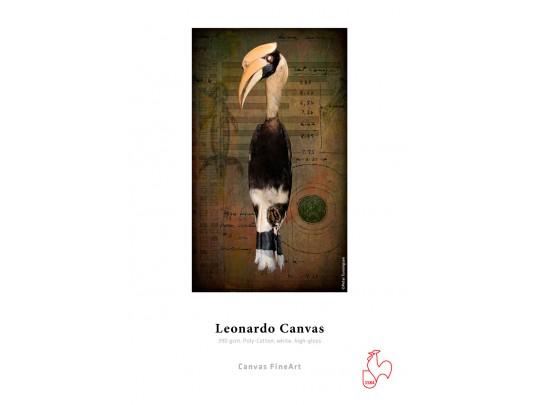 HM_Leonardo Canvas 390g, 36