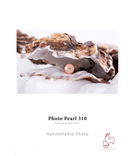 Photo Pearl 310 gm rull 60