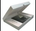 Archive & Portfolio Boxes