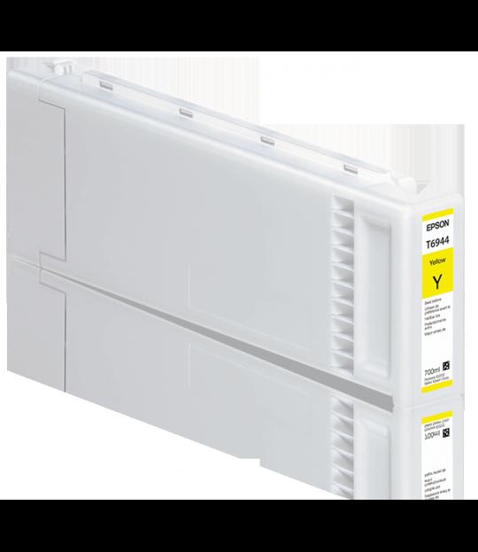 EPSON Yellow 700 ml T3000/T5000