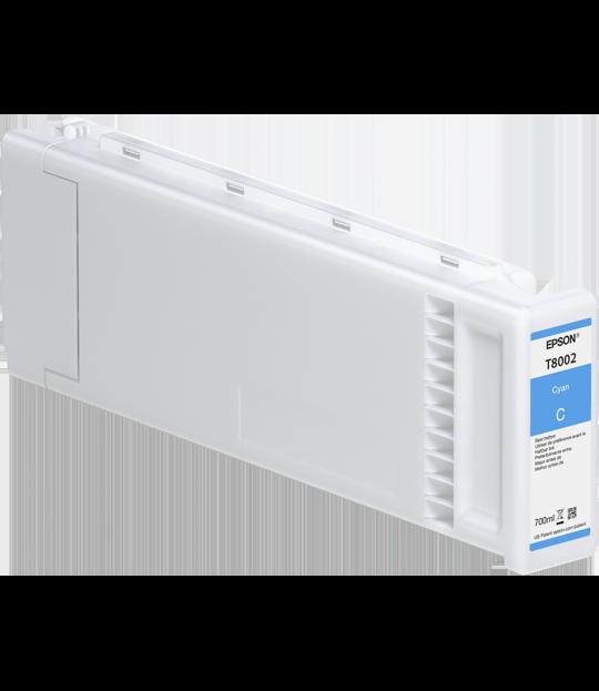 Cyan T800200 UltraChrome Pro 700ml